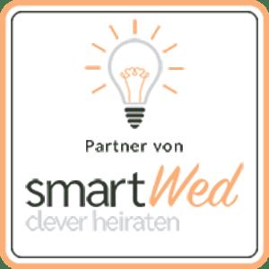 Martina Anders Hochzeitsplanung auf smartWed